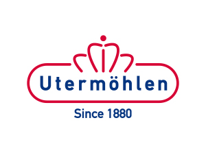 Royal Utermöhlen - Since 1880